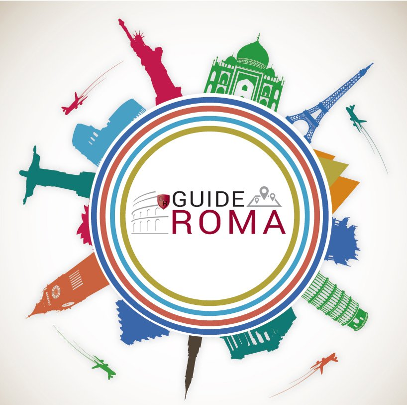 Tourist service Rome
