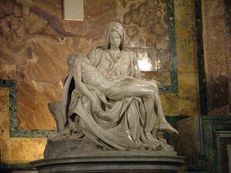 Bénédiction Papale