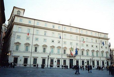 Visite Rome Baroque