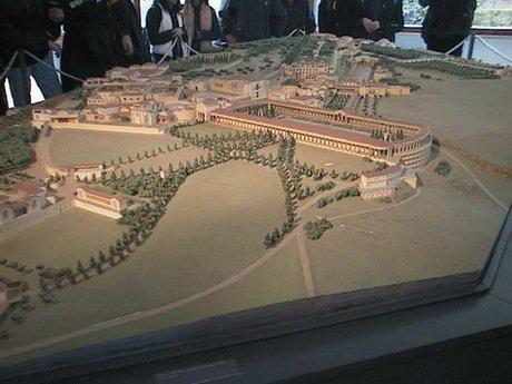 Visite Villa d'Este