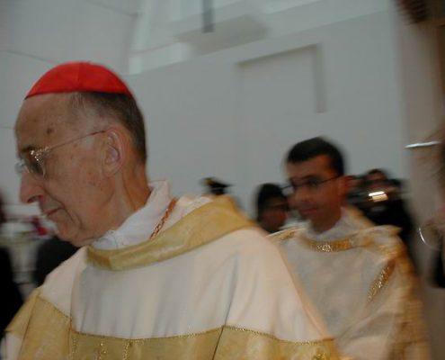 Dio Padre Misericordioso